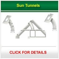 Sun Tunnel prices