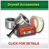 Drywall Fixings and Finishes
