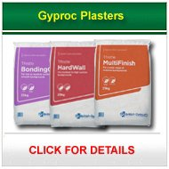 Insulation suppliers cheap prices kingspan celotex rockwool Buy Now