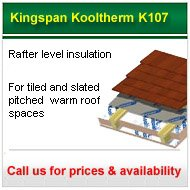 call us for great deals on Kooltherm K7
