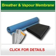 Breather and Vapour Membranes