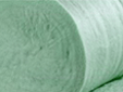 supaloft green insulation roll